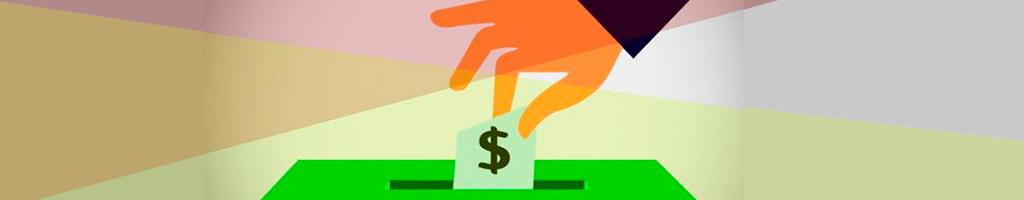 Reforma Política e Financiamento – Comparativo Internacional